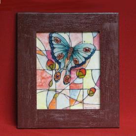 Németh Mariann - Pillangó
